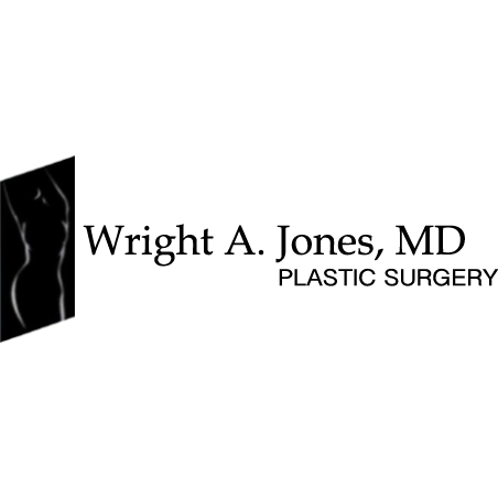 Dr. Wright A. Jones, Muse Plastic Surgery