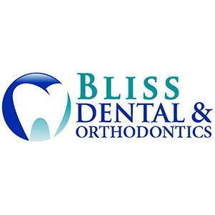 Bliss Dental & Orthodontics East Odessa
