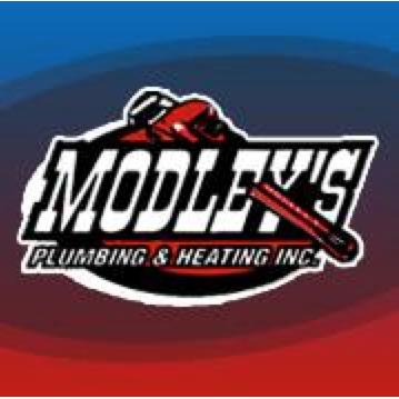 Modley's Plumbing & Heating Inc