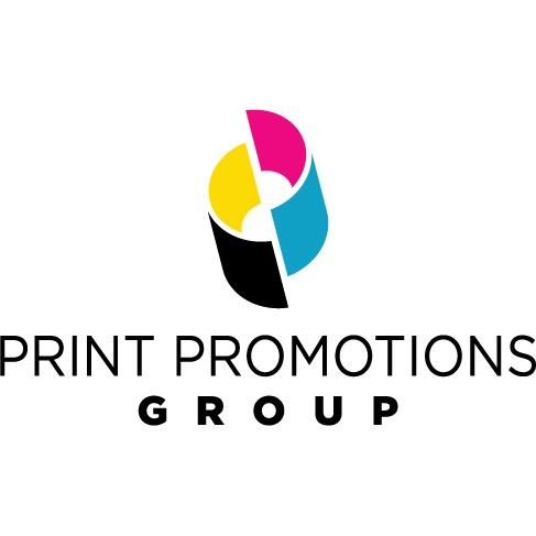 Print Promotions Group