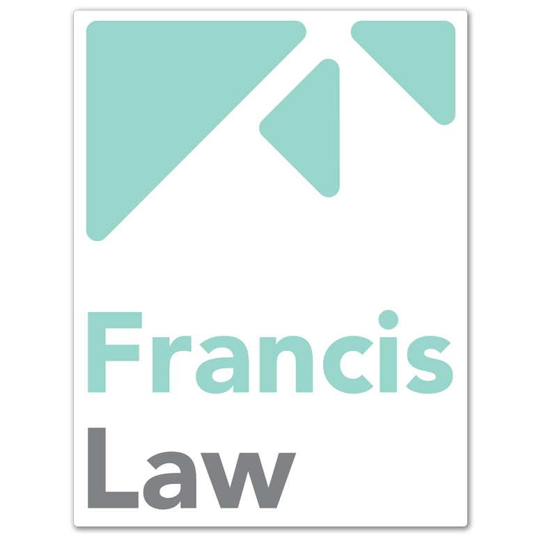 Francis Law Firm, PLLC image 0
