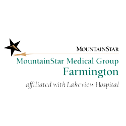 MountainStar Medical Group-Farmington