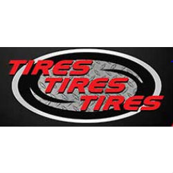 Tires Tires Tires Auto Service & Tire Center