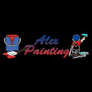 Alex S. Painting Corp