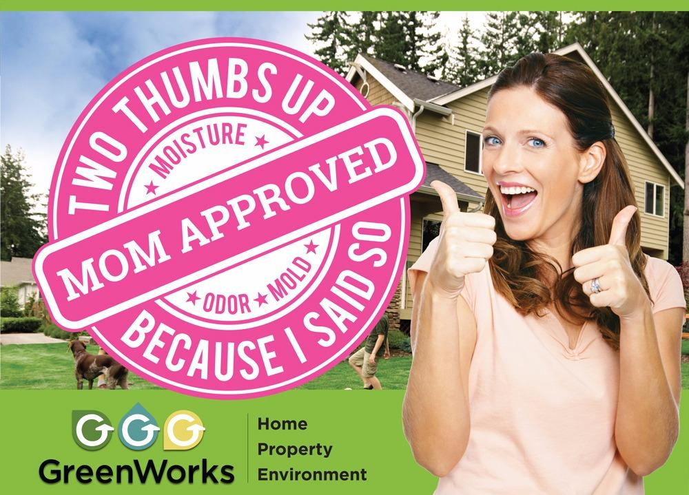 GreenWorks Environmental LLC image 4