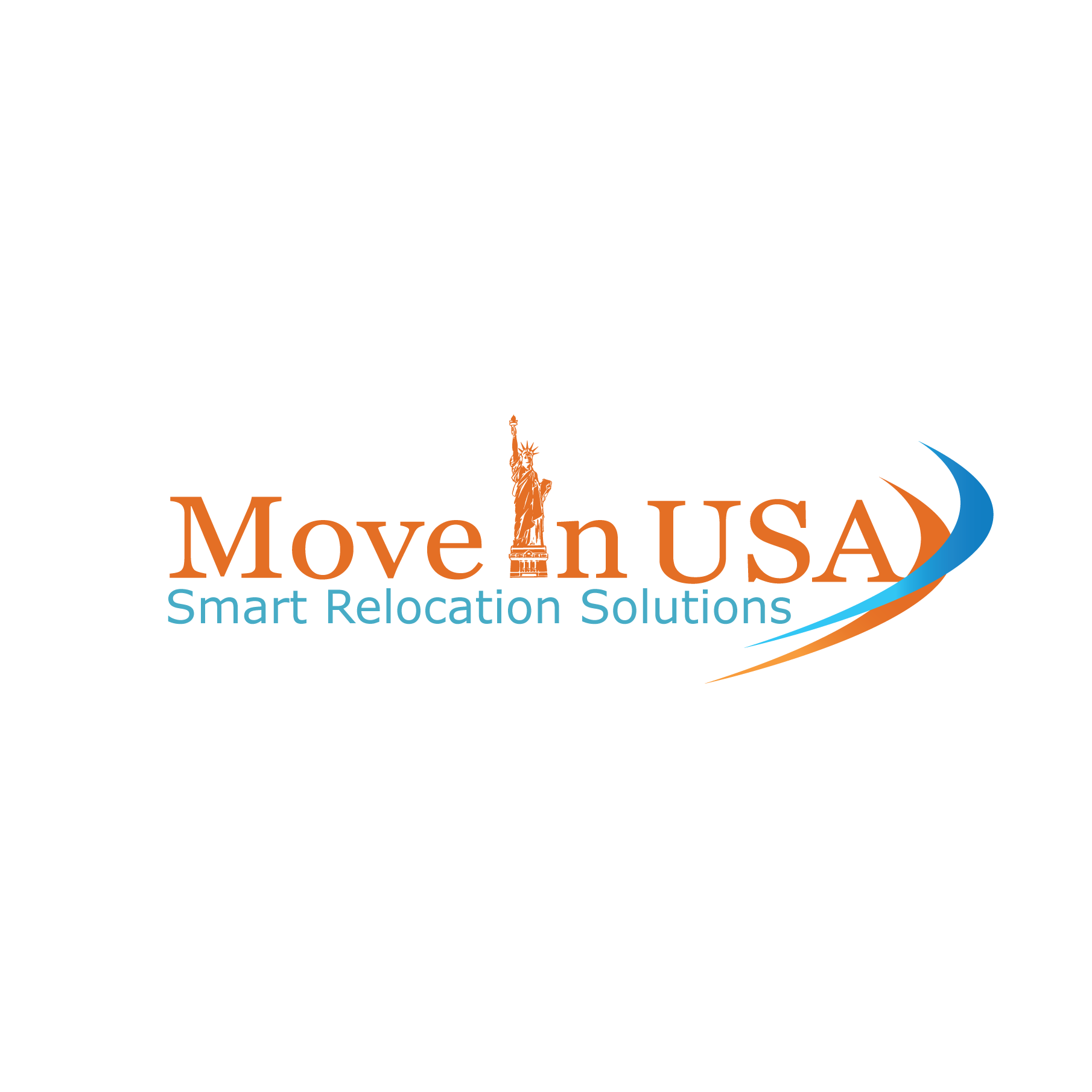 MOVE IN USA, LLC