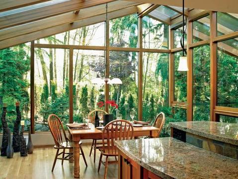 Four Seasons Sunrooms image 33