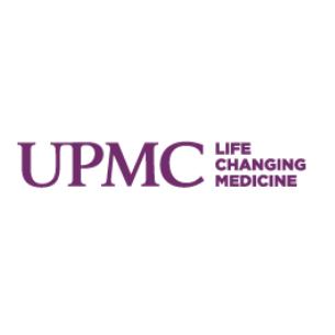 UPMC Huntingdon Family Physicians image 0