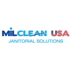 Milclean Usa In Pompano Beach Fl Whitepages