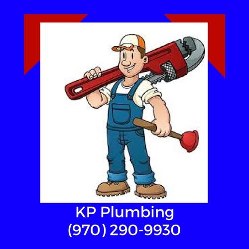 KP Plumbing