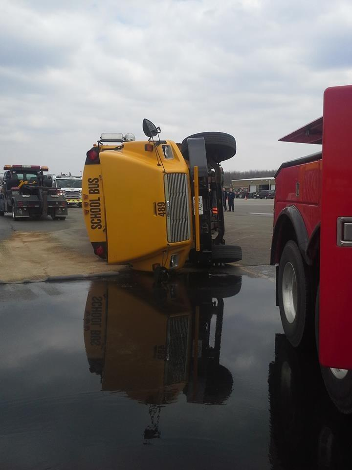 Nolte's Auto Service & 24Hour Towing in Oshkosh, WI, photo #19