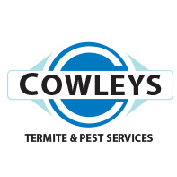 Cowleys Pest Services image 8