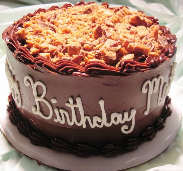 CareAway Cakes & Gifts image 9