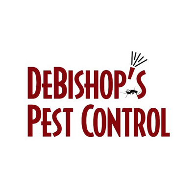 Debishops Pest Control