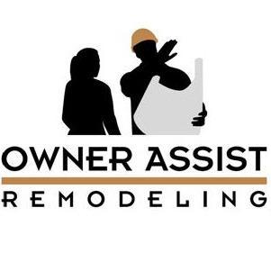Owner Assist Remodeling