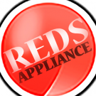 Reds Appliance