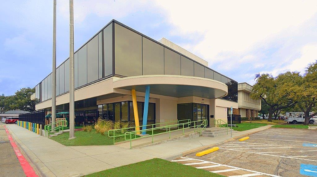 Primrose School of Preston Hollow image 7