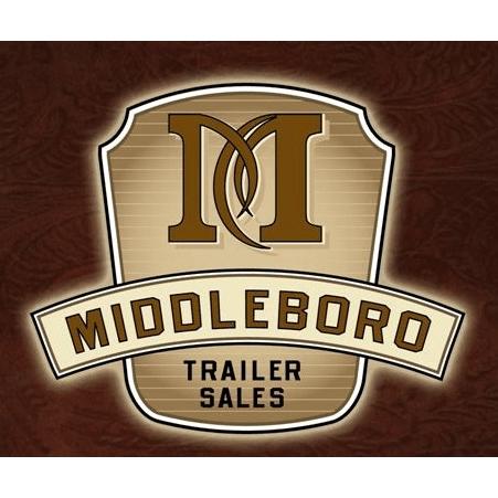 Middleboro Trailer Sales image 0