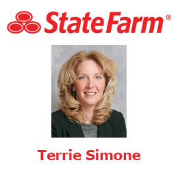 Image 1 | Terrie Simone - State Farm Insurance Agent