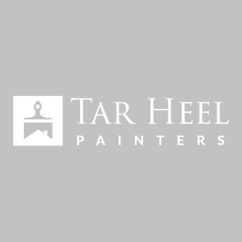 Tar Heel Painters image 5