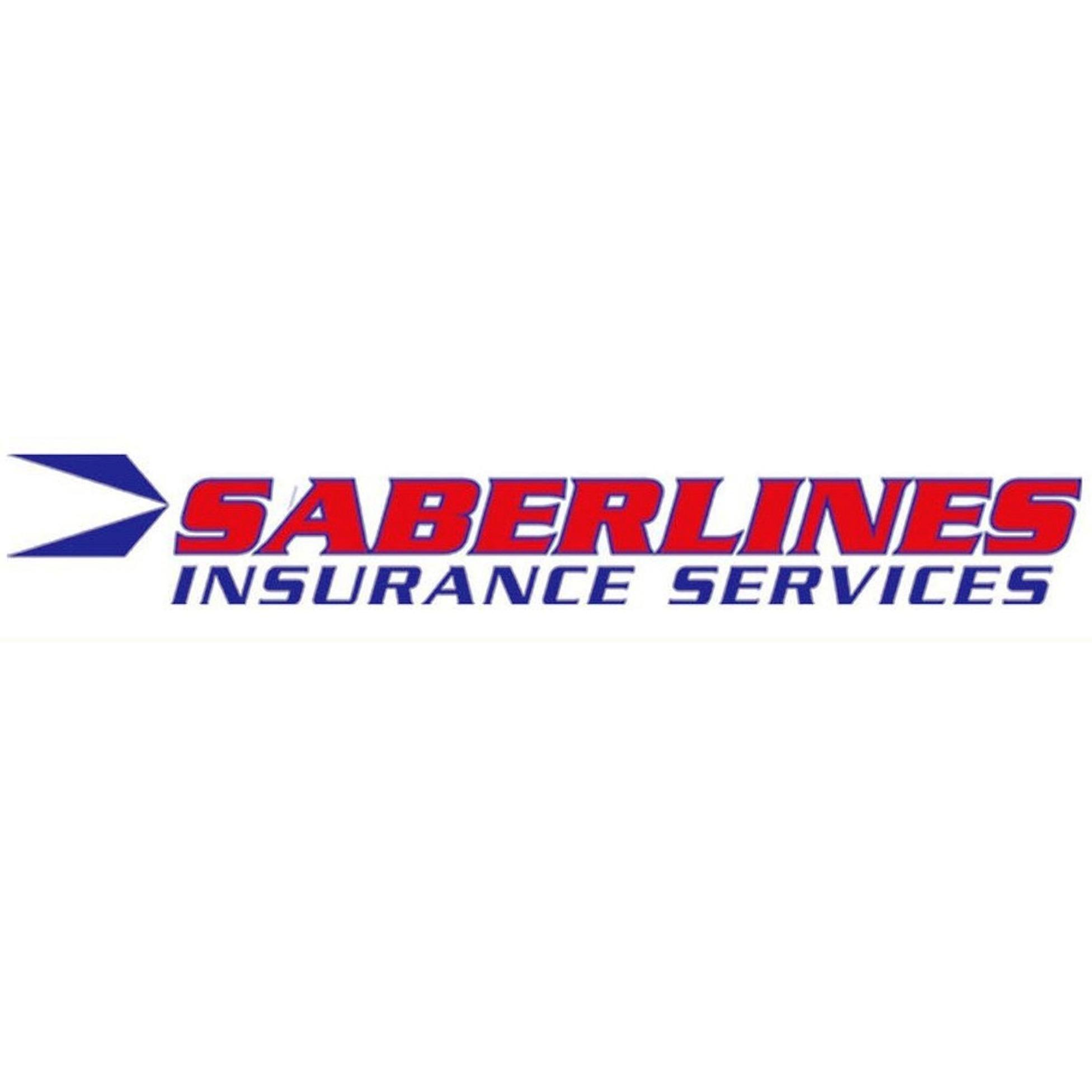 SABERLINES INSURANCE SERVICES