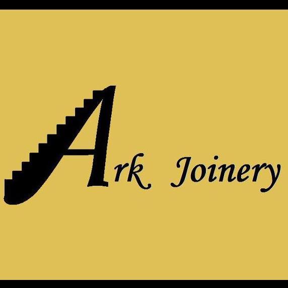 Ark Joinery Ltd
