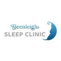 Beenleigh Sleep Clinic