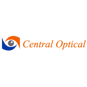Central Optical image 0