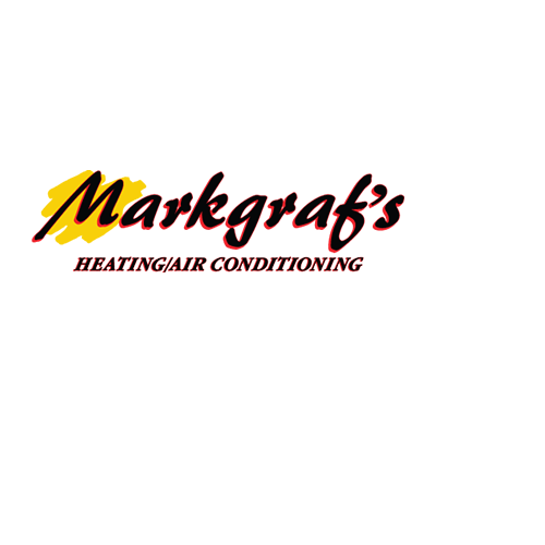 Markgraf's Heating & Air Conditioning