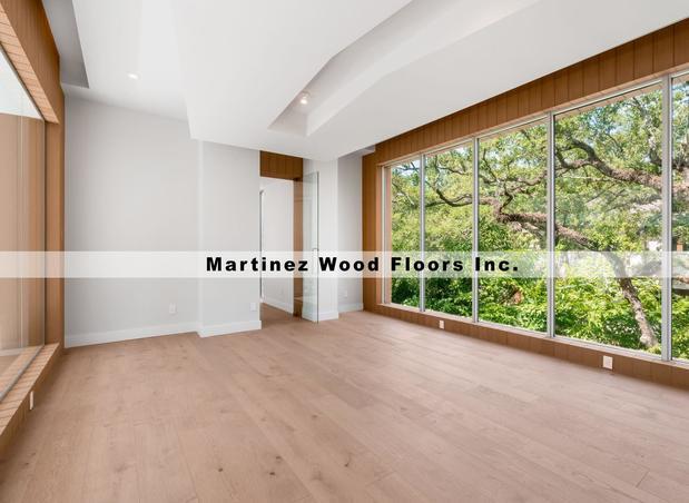 Martinez Wood Floors Inc In Miami Fl 33176 Citysearch