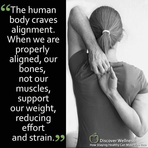 Well Integrative Chiropractic- Dr. Robert Lee, DC, L.Ac image 3