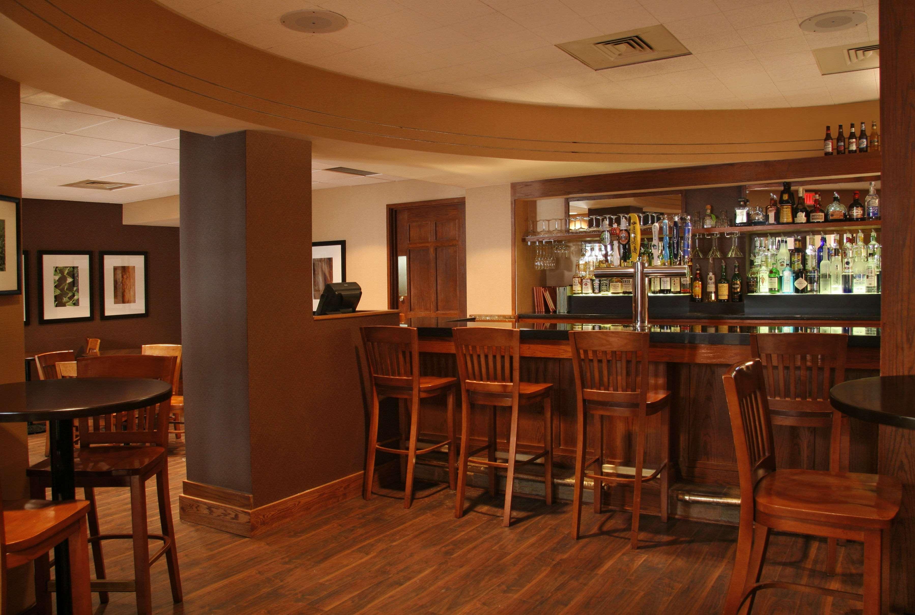 Sheraton Madison Hotel image 6