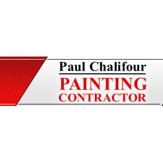 Paul Chalifour