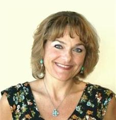 Lisa Vandersteen - Ameriprise Financial Services, Inc. image 0
