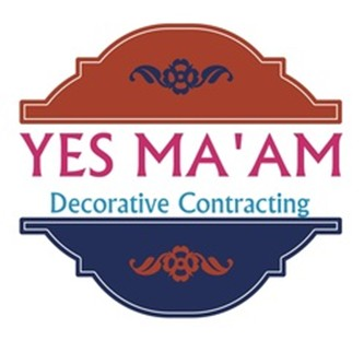 Yes Ma'am Decorative Contracting
