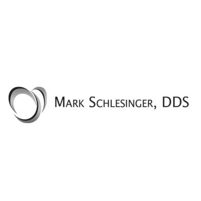 Dr. Mark Schlesinger