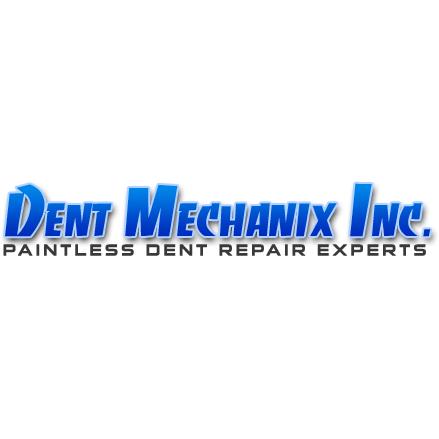 Dent Mechanix Inc.
