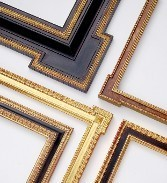 Buchanan and Kiguel Fine Custom Picture Framing image 1