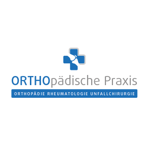 orthop dische praxis orthop die rheumatologie unfallchirurgie im rztehaus forum k am rkk. Black Bedroom Furniture Sets. Home Design Ideas