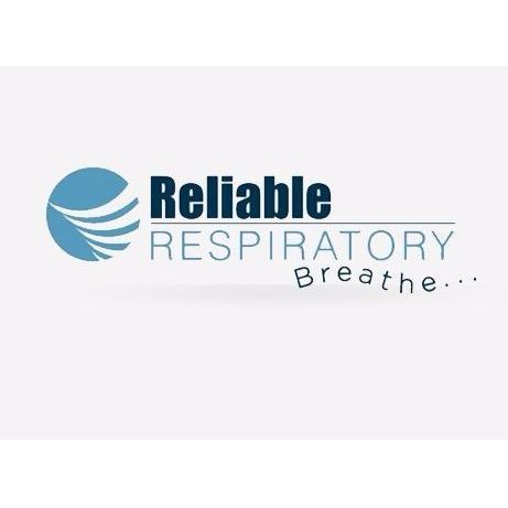 Reliable Respiratory image 3