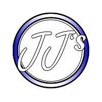 """JJ""""s Pressure Washing"""
