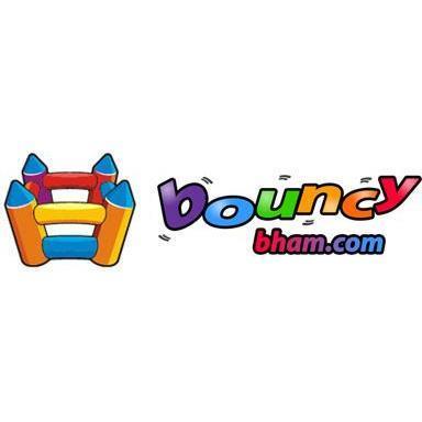 Bouncybham.Com
