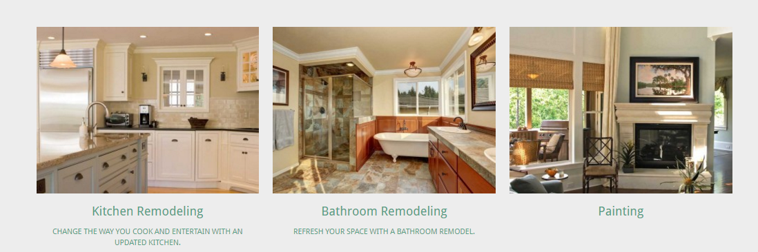 Aurora Remodeling and Handyman Service Coupons near me in ...