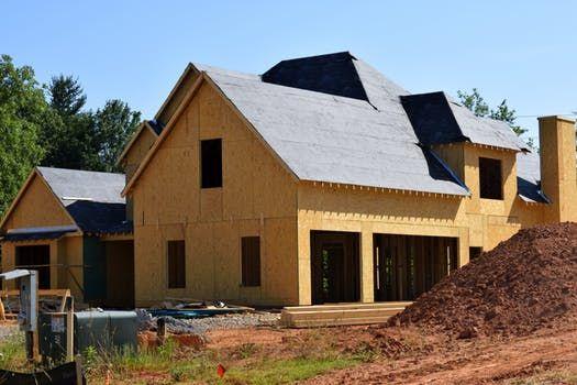 JV General Construction Inc image 1