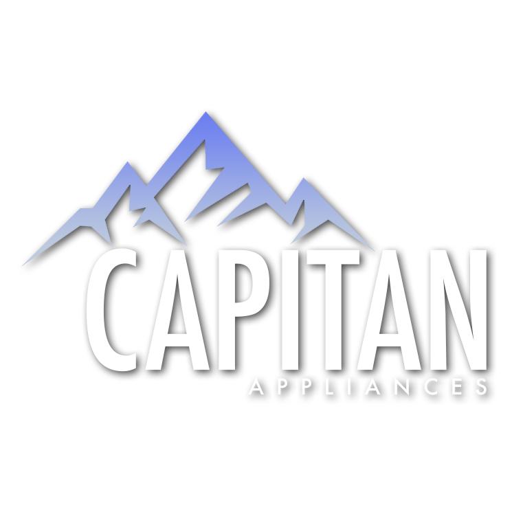 Capitan Appliance