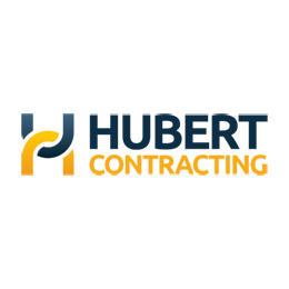 Hubert Contracting, LLC image 1