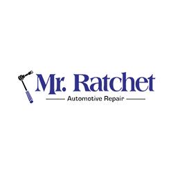 Mr. Ratchet image 0