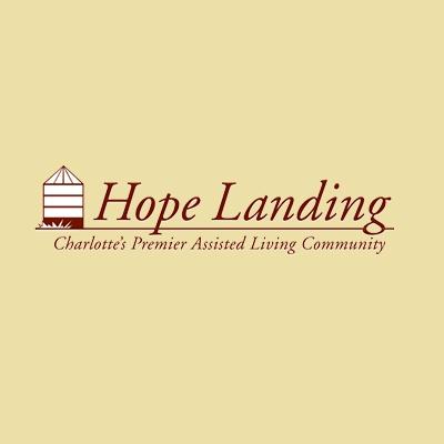 Hope Landing