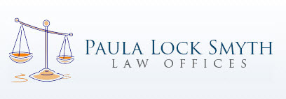 photo of Paula Lock Smyth Law Offices