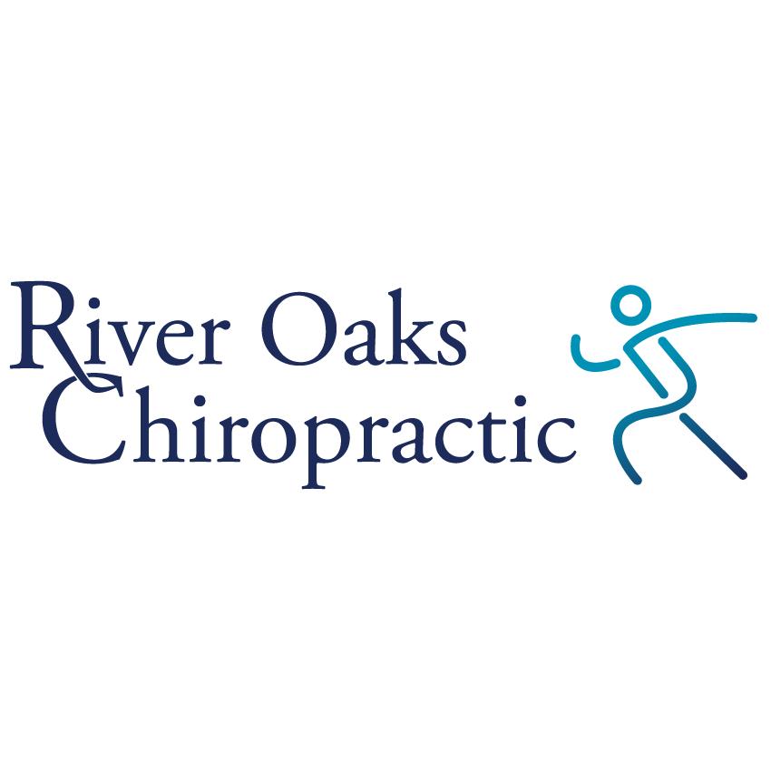 River Oaks Chiropractic